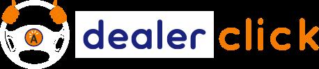 dealerClick Logo